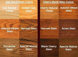 furniture wood stain colors unthinkable colours home depot remover brands b q outdoor exterior hom