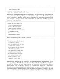 tips for an application essay essays on great expectations great expectations term papers and essays academon