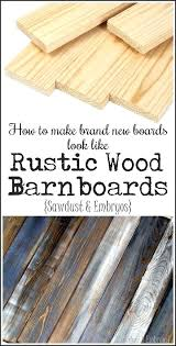 diy rustic wood signs painted wood signs beautiful best faux finishes wood images on of diy rustic wood signs