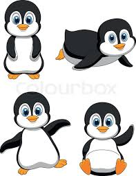 penguin sliding clip art. Contemporary Art Intended Penguin Sliding Clip Art S