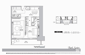 florida home floor plans new florida home floor plans awesome planning a house move unique home image