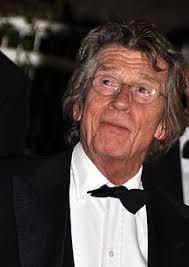 john hurt magneto. Brilliant Hurt John Hurt En El Festival De Cannes 2011 And Magneto