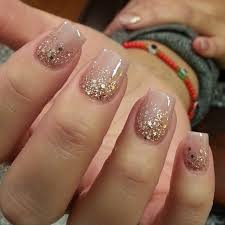 Nail Polish Ki Design 50 Gel Nails Designs That Are All Your Fingertips Need To