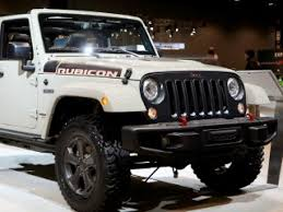the jeep wrangler is an authentic american original for its loyalists it s nothing short of old glory with 4 wheel drive still true to its original