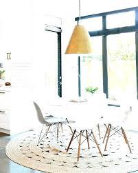 circular rugs target round kitchen table small lovely best furniture leiden design s amsterdam circular rugs target
