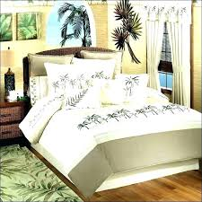 california king bedspreads and comforters oversized king bedspread oversized cal king comforter oversized oversized king quilt california king
