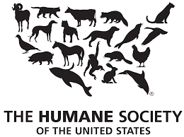 humane society logo png. Contemporary Society And Humane Society Logo Png Wikipedia