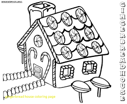 gingerbread house coloring sheet gingerbread house coloring page with printable inside pages acpra