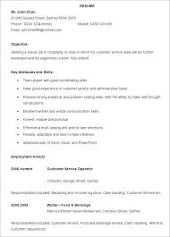 Free Resume Builder Download Free Resume Builder Download Free