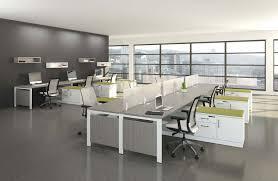 office design companies office. Full Size Of Office:cozy Office Interior Designer Singapore Design Basic Principles Companies