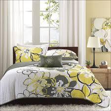 trendy bedspreads bedroom comforters and bedspreads cute