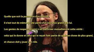 Cdj Comme Citation Du Jours Jim Butcher
