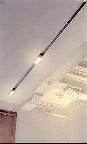 wireless track lighting wireless track lighting suppliers. Recessed Track Lighting Systems Wireless Suppliers U