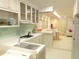 3 room flat kitchen design singapore. f. guinto portfolio: modern country style hdb 3 room flat possible kitchen colour theme design singapore l