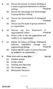 s management essays resume samples s associate retail template essay job essay builder template best business template essay builder
