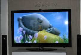 sony tv 2010. 3d tv to be mainstream in 2010. sony, lg, panasonic, and samsung throw weight behind it. - audio visual news hexus.net sony tv 2010