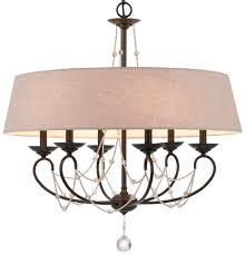 full size of lighting lovely lamp shade chandelier 3 fx35326 01 lamp shade chandelier