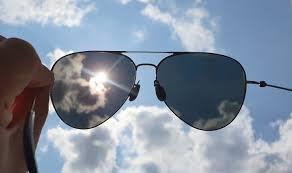Брендовые солнцезащитные <b>очки Xiaomi TS</b> (<b>Turok</b> Steinhardt ...