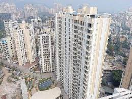 properties for rent by owner 59 properties for rent in kolshet road by by owner nestoria
