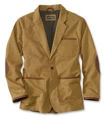 Orvis Mens Size Chart Orvis Zambezi Twill Jacket Orvis