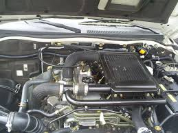 1999 mitsubishi montero sport radio wiring diagram images mitsubishi montero sport 2003 motor