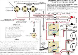 lamp pod wiring diagram lamp image wiring diagram spot fog lamps for jeep and suvs on lamp pod wiring diagram