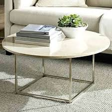 coffee tables at target coffee table round marble top coffee table round marble coffee table round