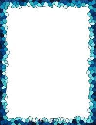 Microsoft Word Border Pin By Muse Printables On Page Borders And Border Clip Art