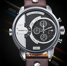 17 best ideas about good watch brands rolex watches in this article charismatic and cool watches for men you there are some