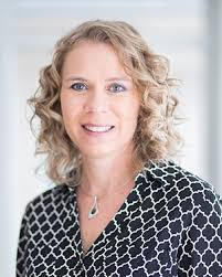 It is a form of risk management, primarily used to hedge against the risk of a contingent or uncertain loss. Amber Lampe Mortgage Lender In Clive Ia Lincoln Savings Bank