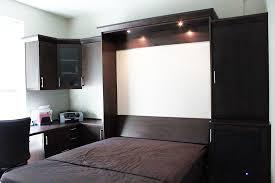 Kijiji Calgary Bedroom Furniture Murphy Beds Desk Beds Library Beds Superior Wall Beds