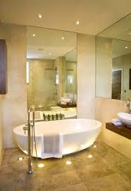 ikea bath lighting. Spectacular Bathroom Lighting Ikea A Cms Athrooms Vanities Small Brushed Nickel Vanity Light Bath Ideas Shower Interior Design With At The Floor X.