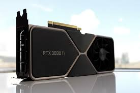 Whether it's for a birthday, a holiday or just because, a best buy gift card is always the right choice. Nvidia Rtx 30 Series Quickly Sold Out At Best Buy Stores Digital Trends