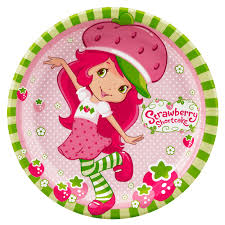 strawberry shortcake strawberry shortcake hd wallpapers source