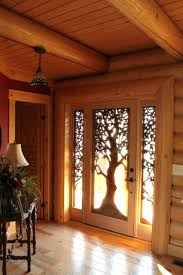 entry doors near me. places to buy front doors near me door with sidelights hand carved wooden tree design does entry d