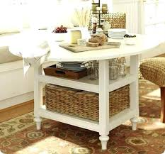 round dining table with storage table with storage underneath kitchen table with storage underneath love the