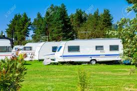 Luxury Mobile Home Monster Viking Funny Mobile Home Part Images With Terrific Luxury