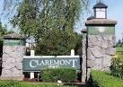 Portland, Oregon Golf Facilities - Claremont Golf Club