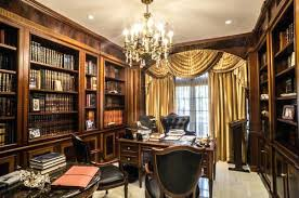 victorian office furniture. Stunning Victorian Home Furniture Photo By Look For Office Design  Inspiration Style . I