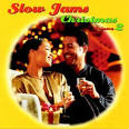Christmas Slow Jams