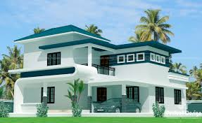 project 5 b web endearing home designing 20 home design