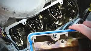 2010 chevy cobalt sedan engine head gasket diagram wiring diagram 2010 chevy cobalt sedan engine head gasket diagram