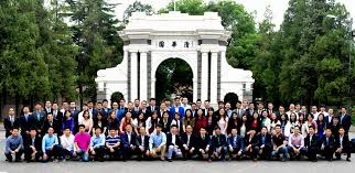 why did i come to to do my mba mba blog image by tsinghua university school of economics and management