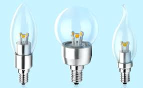 small base led light bulbs chandelier led bulbs designs 60 watt small base led light bulbs