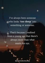 Inspirational Quotes About Love And Relationships Fascinating Quotes Collective Quote Love Quotes LifeQuotes Relationship