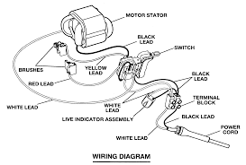 Excellent car ez go controller wiring diagram images the best