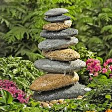 Small Picture 25 best water in the garden images on Pinterest Landscaping