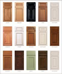 Shaker Cabinets Colors Surprising Kitchen Cabinet Door Styles
