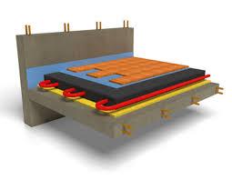 Bei der fußbodendämmung werden oft kombinierte systeme mit zwei schichten aus verschiedenen materialien und versetzt verlegten je nach gewähltem dämmstoff und deckenkonstruktion kann bei fast jedem fußboden die dämmung begehbar gestaltet werden. Fussboden Im Altbau Dammen Bzw Fussbodendammung Nachrusten