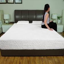 10 memory foam mattress full.  Full 10 Intended 10 Memory Foam Mattress Full R